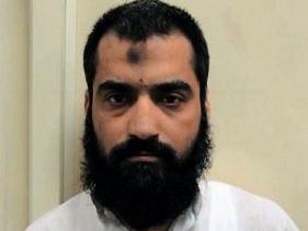 Abu Jundal