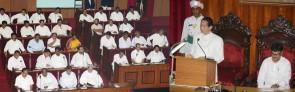 Assembly 2014
