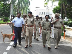 ( Pic - Biswaranjan Mishra)