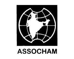 Assocham-Logo