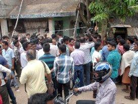 Bhima Tangi Murder Case (3)