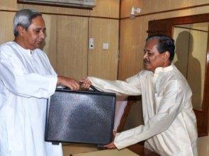File Pic: Biswaranjan Mishra