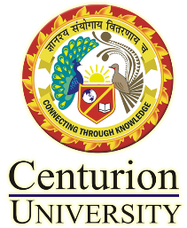Centurion Univ