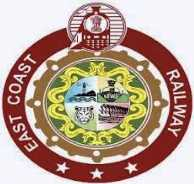 ECoR East Coast Railway