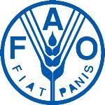 FAO UN