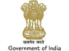 Govt of India 1