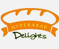 Hyderabad Delights