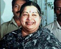 Jayalalithaa 2