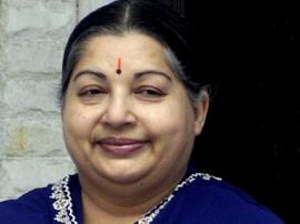 Jayalalithaa1