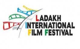 Ladakh International Film Festival LIFF