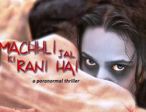 Machhli-Jal-Ki-Rani-Hai-Official-Trailer-620x400