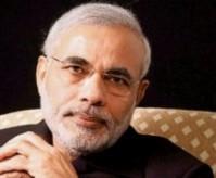 Narendra-Modi22_0-e1400166699653