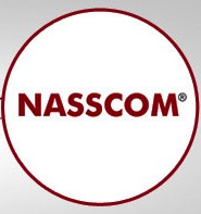 Nasscom-Registered
