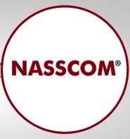 Nasscom-Registered