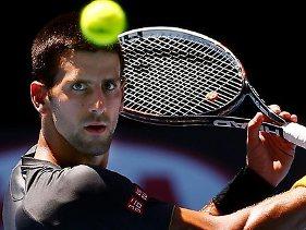 Novak-Djokovic  (source: stevegtennis.com)