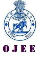 Odisha JEE OJEE