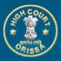 Orissa-high-court-recruitment-100x100