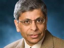 Dr Pallab Bhattacharya