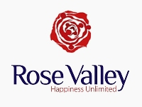 Rose-Valley-Chain-Marketing-System-Limited-400-x-300