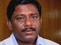 Sanjay Dasburma