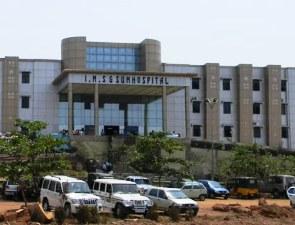 SUM hospital