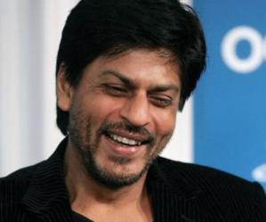 Sah Rukh Khan SRK (1)