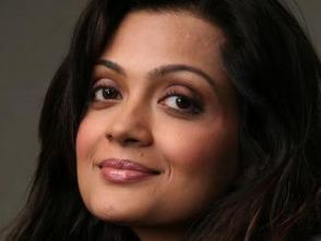 Sheena Chohan (source indya101.com)