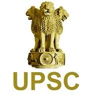 UPSC-logo