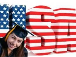 US-student-visa_534