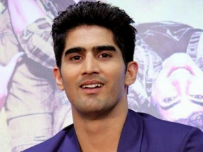 Vijender Singh  (source: topnews.in)