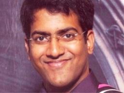 Vivek Mahadevan