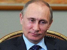 Vladimir Putin (sourced from telegraph.uk)