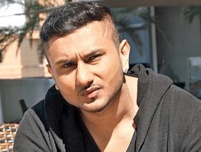 Honey Singh (source:mid-day.com)