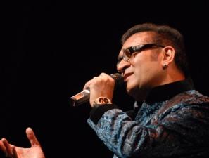 Abhijeet : Expensive album