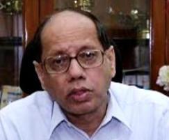 Ajit Seth