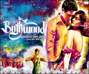 bollywood-love-story-cannes-film-festival-main