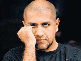 Vishal Dadlani ( source:mid-day.com)