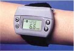 glucowatch-1