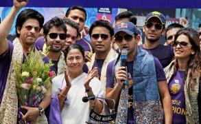 (courtesy : hindifilmnews.com)