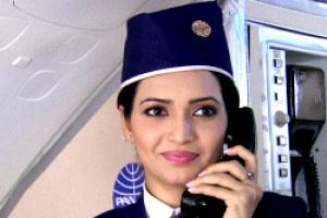 Neerja Bhanot (courtesy: startv.in)