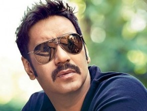 Ajay Devgn ( source: mid-day.com)