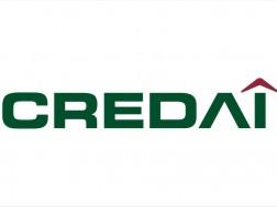 CREDAI