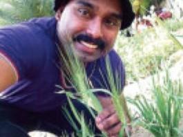 Sudheesh Kumar (gulfnews.com)
