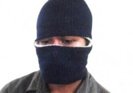 Maoist area commander Mina Hikaka