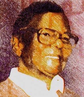 Dr Gopinath Mohanty