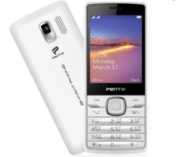 Bsnl bharat phone