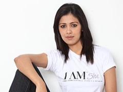 Anugya Sharma