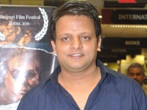 Nitin Chandra, Film maker