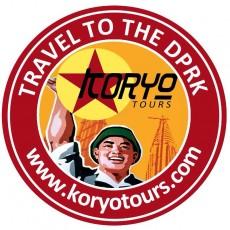 Koryo tour company