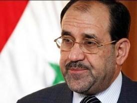 Nur al-Maliki